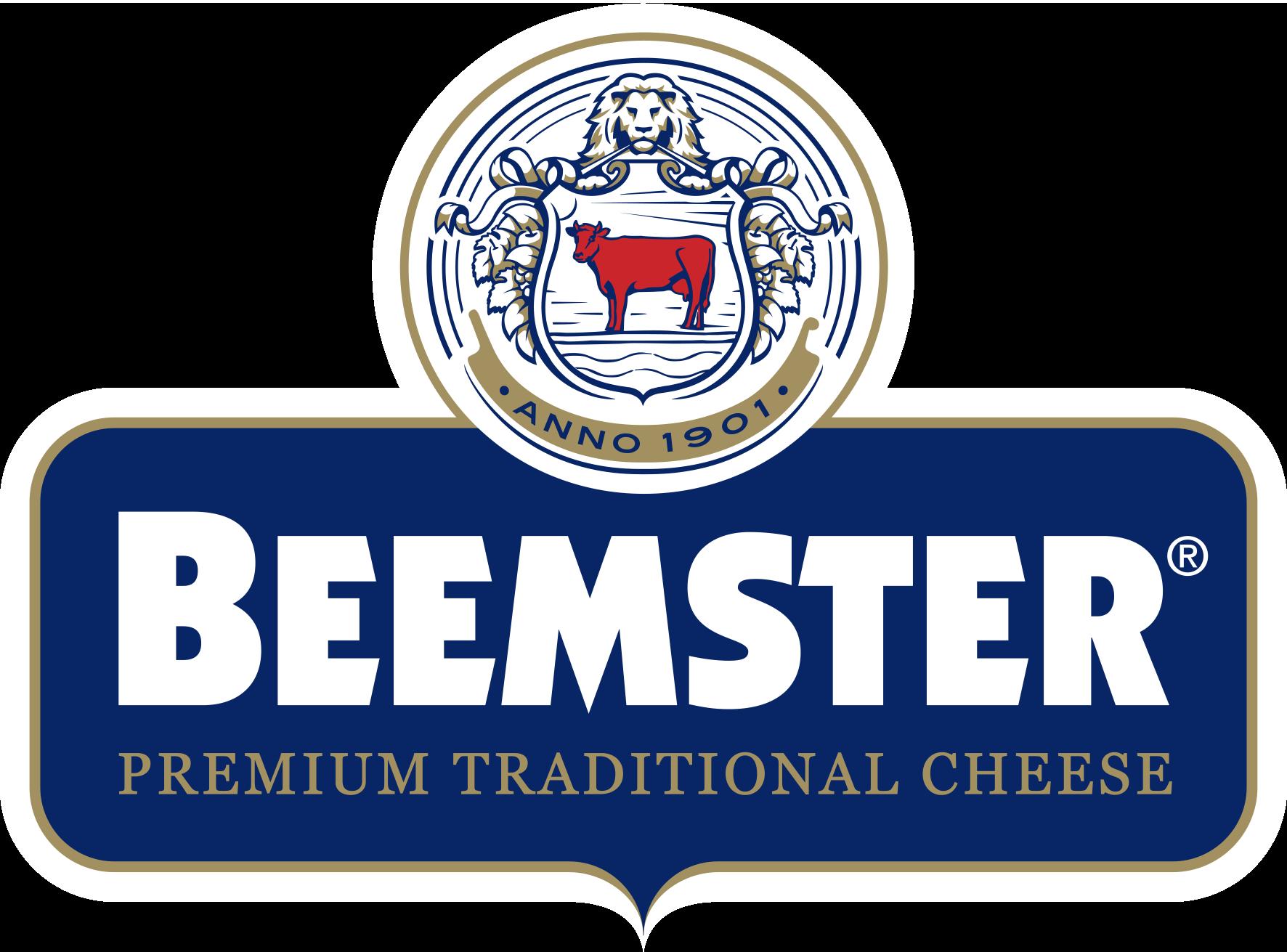 Beemstercheese